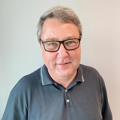 Dr. med. S. Krüger